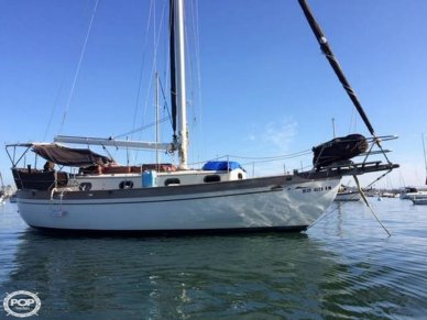 Ta Shing Baba 30, 30, for sale - $29,500