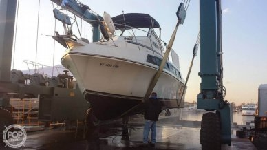 Carver Mariner 3297, 32', for sale - $18,750