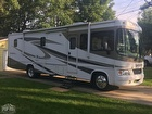 2009 Georgetown 340TS By Forest River