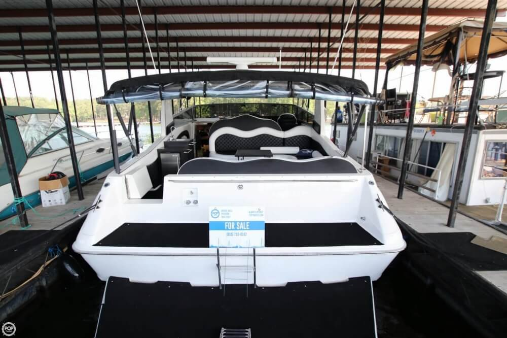 1995 Sea Ray 440 - image 2