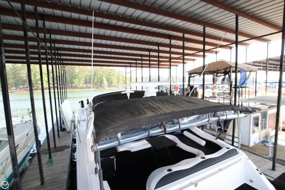1995 Sea Ray 440 - image 36