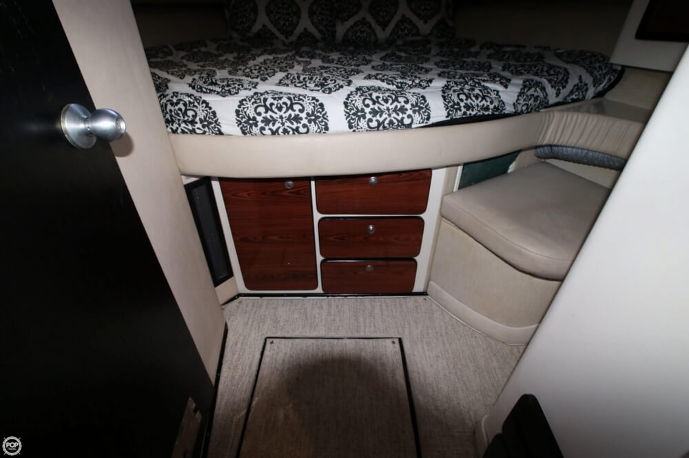1995 Sea Ray 440 - image 18