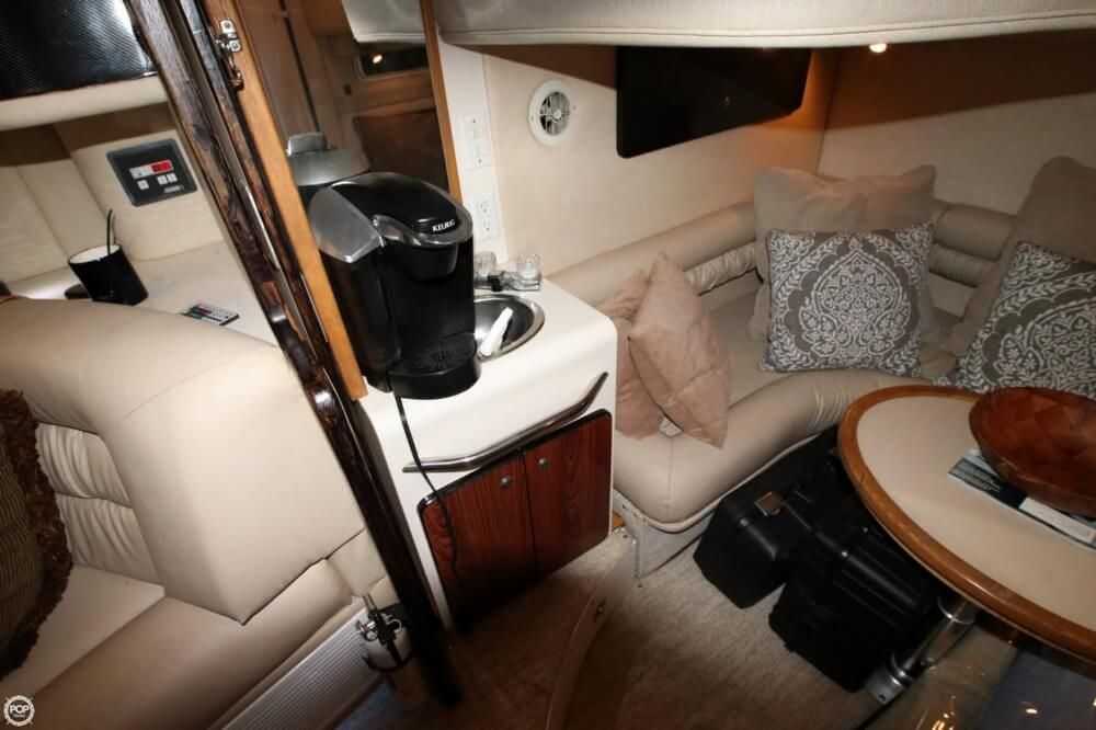 1995 Sea Ray 440 - image 28