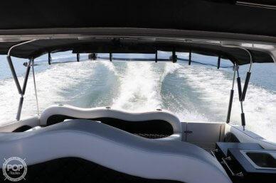 Sea Ray 440 Sundancer, 440, for sale