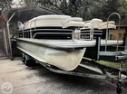 2016 Sunchaser 8524 LR Pontoon Party Boat!
