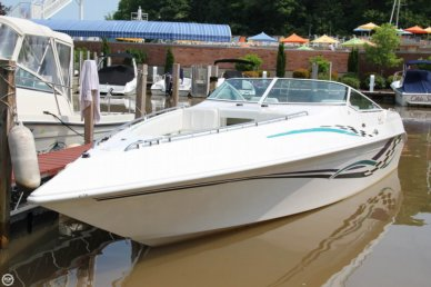 Envision 2900 Combo XS, 29', for sale - $24,750