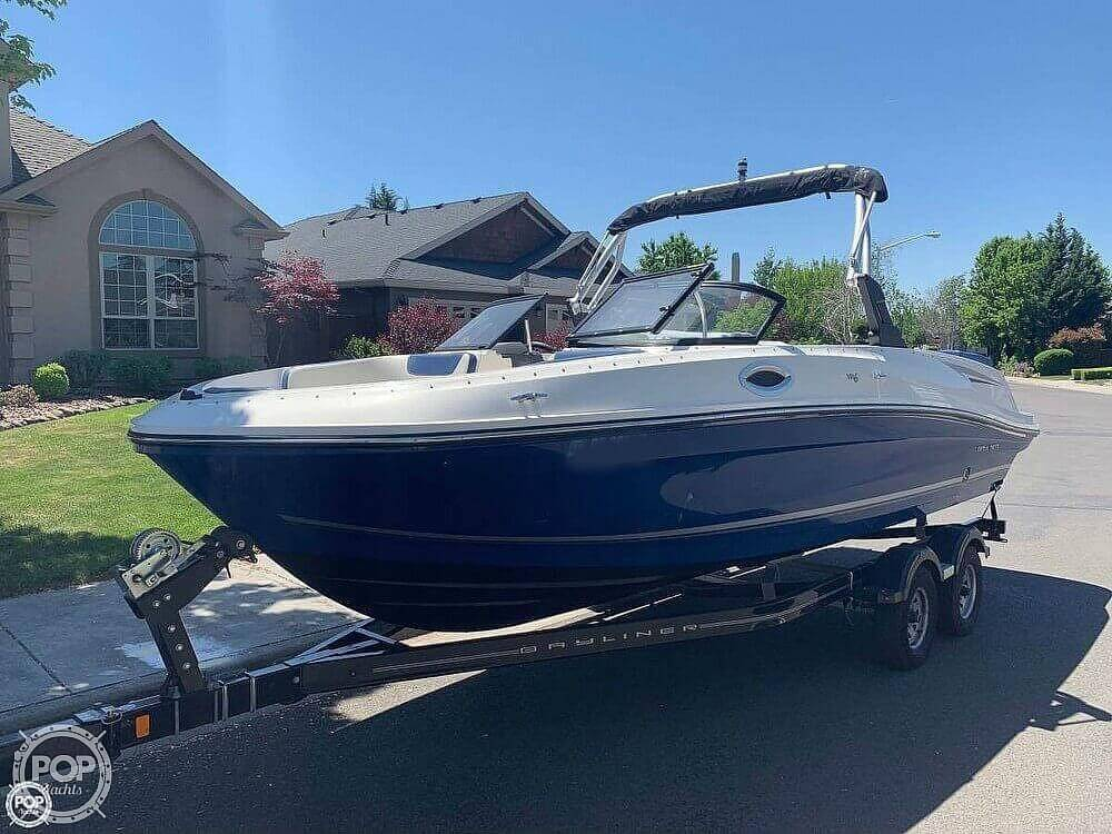 2016 Bayliner 22 VR6 Bowrider - #$LI_INDEX