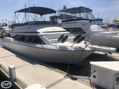 Wellcraft 34 Triumph Express, 36', for sale - $34,500