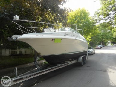 Cruisers Aria 2420, 2420, for sale