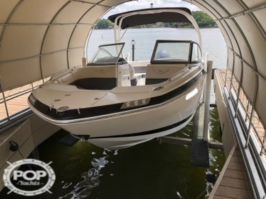Chaparral Suncoast 230, 22', for sale - $49,999
