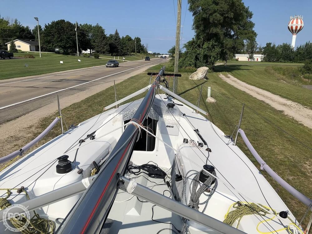 2018 Far East boat for sale, model of the boat is 28R & Image # 11 of 41