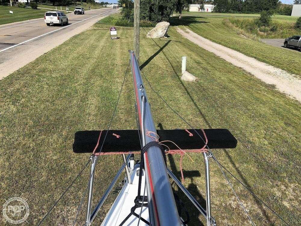 2018 Far East boat for sale, model of the boat is 28R & Image # 30 of 41