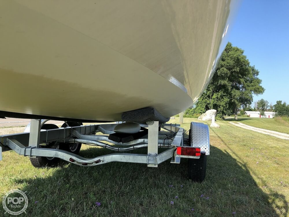 2018 Far East boat for sale, model of the boat is 28R & Image # 40 of 41