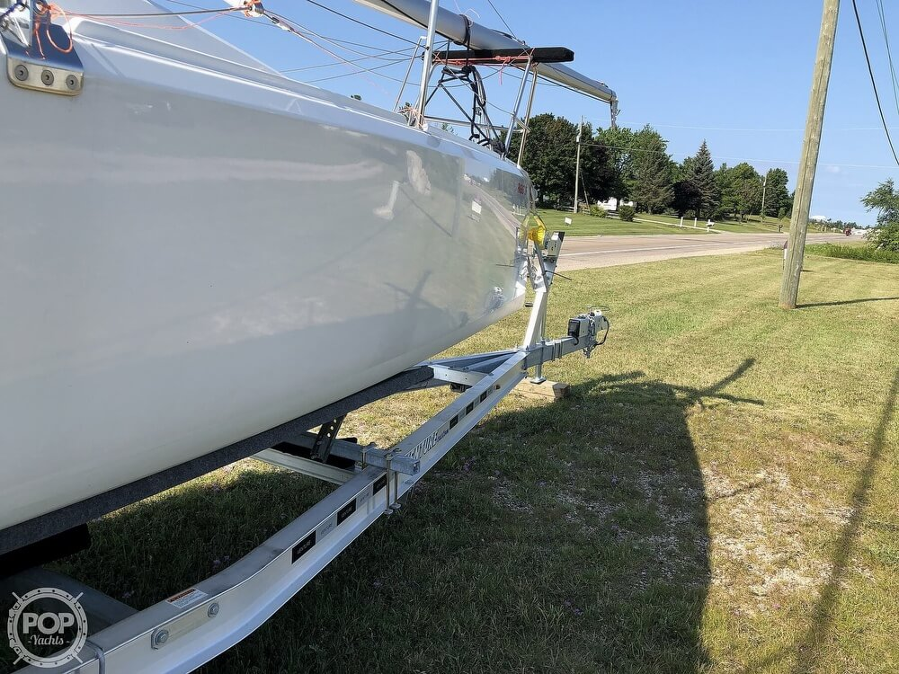 2018 Far East boat for sale, model of the boat is 28R & Image # 41 of 41