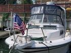 2000 Grady-White 268 Islander - #1