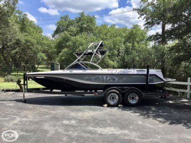 Nautique Super Air 210, 210, for sale