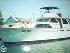 1972 Chris-Craft 47 Commander - #1