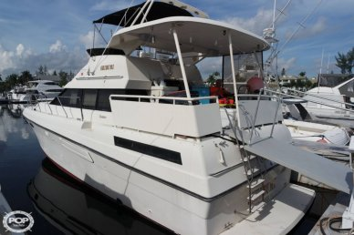 Silverton Aft Cabin 41, 41', for sale - $35,000