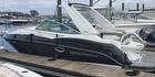 2015 Monterey 295 Sport Yacht - #1