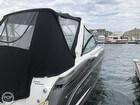 2015 Monterey 295 Sport Yacht - #7