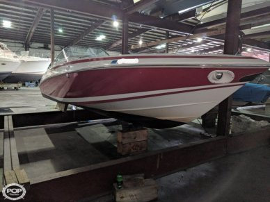Cobalt 220 BR, 220, for sale