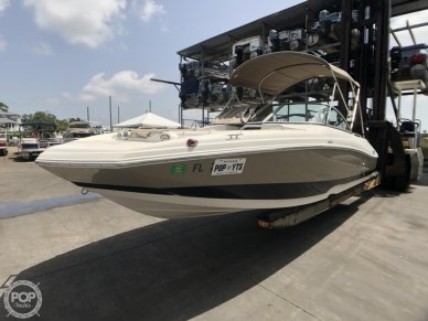 Nautic Star 203DC, 203, for sale