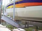 2005 Velocity 290 SC - #7