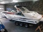 2007 Sea Ray 290 SLX - #1