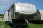 2010 Open Range M-399 BHS - #1