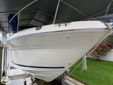 Sea Ray 290 Sundancer, 29', for sale - $27,250
