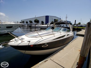 Bayliner 300 SB, 30', for sale - $65,600