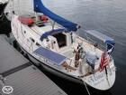 1986 Ericson Yachts 32 - #1