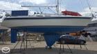 1986 Ericson Yachts 32 - #4