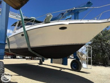 Regal 402 Commodore, 42', for sale - $71,900