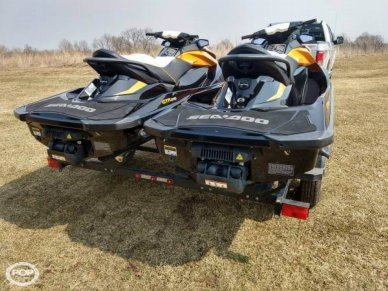 Sea-Doo PWC, PWC, for sale - $18,750