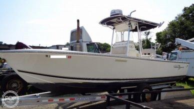 Albemarle 242CC, 242, for sale - $36,500