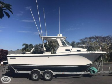 True World 24, 24', for sale - $88,900