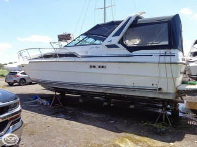 Sea Ray 340 Express Cruiser, 36', for sale - $20,750