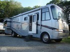 2003 Mountain Aire 3778 - #1