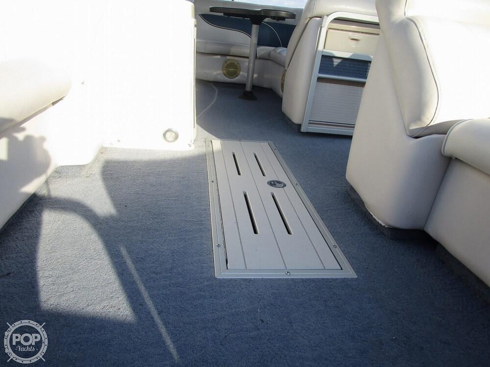 2007 Premier Pontoons boat for sale, model of the boat is Legend 225 PTX & Image # 39 of 41