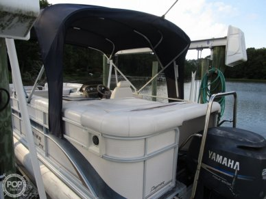 Premier Legend 225 PTX, 225, for sale - $27,500