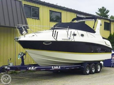 Regal 3060 Commodore, 3060, for sale - $68,500