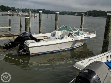 Wellcraft V20 STEP-LIFT, 20, for sale - $18,500