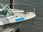 Bow Deck