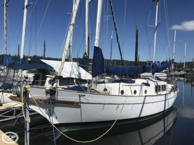 Ta Chiao CT-41, 41', for sale - $31,700