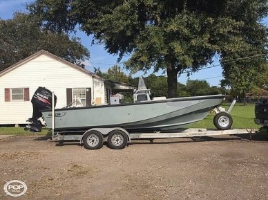 Boston Whaler 22, 22', for sale - $35,600