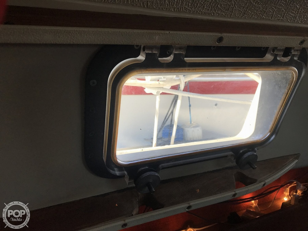 1977 Mercator boat for sale, model of the boat is 30 & Image # 34 of 41