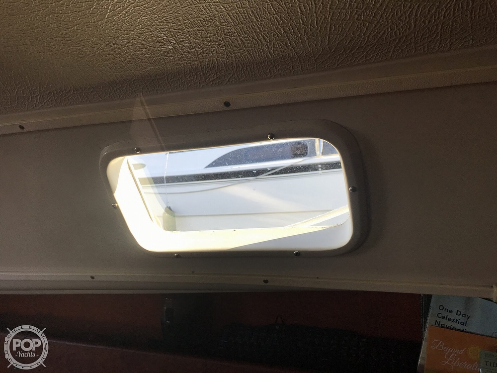 1977 Mercator boat for sale, model of the boat is 30 & Image # 35 of 41