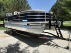 2014 Cypress Cay Seabreeze 210 - #1