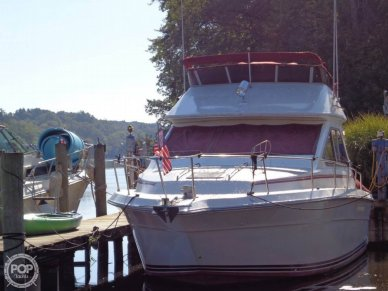 Sea Ray 340 SDB, 340, for sale - $23,500
